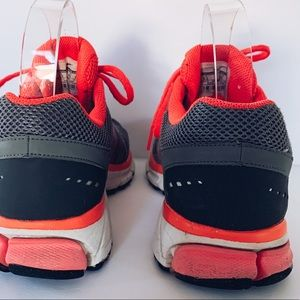 Nike Shoes - Nike Air Icarus+ Size 8.5 Womens Sneakers Flywire
